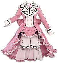 Anime Cosplay Costumes - Amazon.co.uk