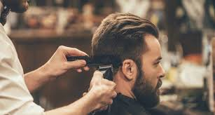 Топ-10 лучших <b>машинок для стрижки</b> волос — Рейтинг 2019 года