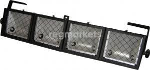 Диодные <b>светильники</b> 220В в Чебоксарах (500 товаров) 🥇