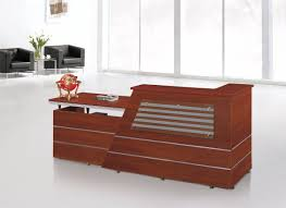 terrific office reception furniture design picture plus black leather armchairs and antique table display beautiful backyard office pod media httpwwwtoxelcom