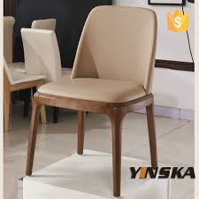 Inexpensive Dining Room Chairs Collection Affordable Dining Room Furniture Pictures Patiofurn