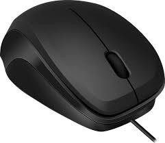 <b>Мышь</b> проводная <b>Speedlink Ledgy Mouse</b> USB, Silent, <b>black</b>-<b>black</b> ...