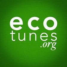 EcoTunes