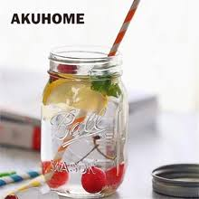 Buy bottle for beverage and get free shipping on AliExpress - 11.11 ...