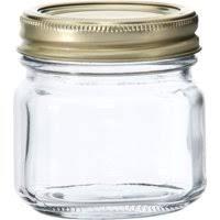 Mason Jars & <b>Canning</b> Supplies - Walmart.com