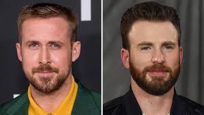 Netflix The Gray Man <b>Ryan Gosling</b>, Chris Evans Joe & Anthony ...