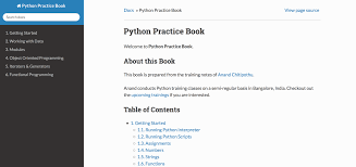 learn python online a guide codementor if you prefer to skip lengthy explanations and simply see how things work you can give this python 2 tutorial a try however those out programming