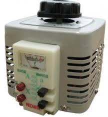 <b>Автотрансформатор</b> (ЛАТР) <b>Ресанта TDGC2</b>- 0,5K 0,<b>5kVA</b> купить ...