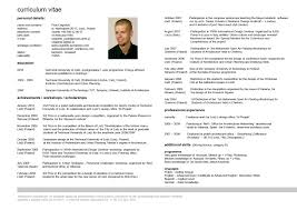 examples of resumes air hostess resume for captivating sample 89 captivating sample of cv examples resumes