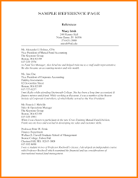 reference resume samples good sample reference in resume vice reference resume samples good sample reference in resume vice president in list png