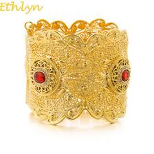 Big Color Bangles NZ | Buy <b>New</b> Big Color Bangles Online from Best ...
