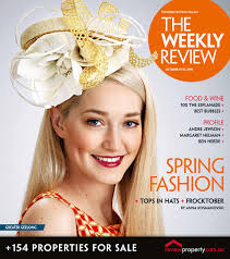 riviera patio recliner pfb t the weekly review geelong page  the weekly review geelong
