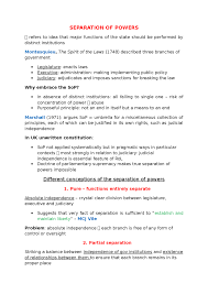 criminal procedure and evidence notes oxbridge notes the united constitutional law notes