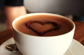 Image result for Hot chocolate photos