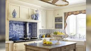 For Decorating A Kitchen Kitchen Decorating Styles