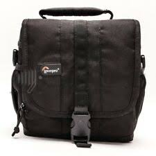 <b>Lowepro</b> Neoprene Camera Cases, Bags & Covers for sale | eBay