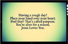 i love jesus quotes #51617, Quotes | Colorful Pictures via Relatably.com