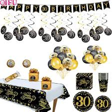 Cheers to 50 years <b>Black</b> Golden Balloon <b>birthday</b> 50 years <b>Birthday</b> ...