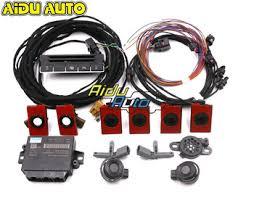 <b>Aidu Auto</b> Technology CO., LTD - магазин на AliExpress. Товары ...