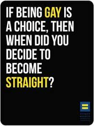 Quotes and Sayings on Pinterest | Marriage Equality, So True and ...