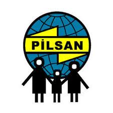<b>Pilsan</b> | Купить товары бренда <b>Пилсан</b> в интернет-магазинах ...