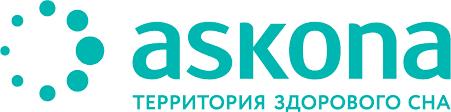 Аскона — Каталог товаров — Яндекс.Маркет
