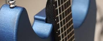 3D Printed <b>Guitars</b>: 3D <b>Printing</b> Hitting <b>the</b> Right Note | 3D <b>Printing</b> ...