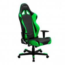 Купить <b>кресло</b> геймерское <b>Dxracer</b> Racing <b>OH</b>/<b>RE0</b>/<b>NE</b> | Купить ...