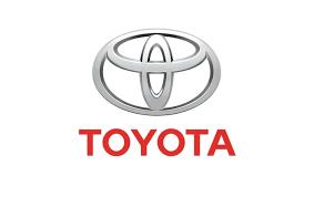 Toyota Daily News – 2018-10-25 – STATOPERATOR