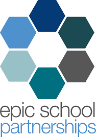 educational policy improvement center epic all students to be successful in college and careers