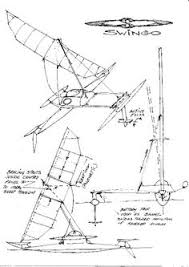 outrigger sailing canoes boat ideas pinterest canoes on simon cat 6 wiring diagram