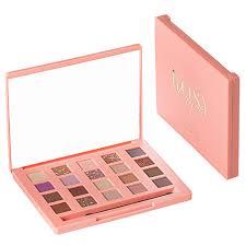Тени Л'Этуаль <b>Палетка для макияжа</b> глаз Rosy Crush – купить в ...