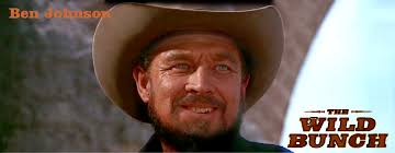 Image result for images of the movie the wild bunch