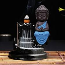 55 Best <b>Incense</b> images | <b>Incense</b>, <b>Incense burner</b>, <b>Buddha</b>