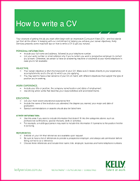 7 how to write a curriculum vitae let s share how to write a cv curriculum vitae a quick reference