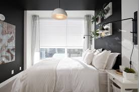 Traditional Bedroom Colors Traditional Beige Wall Paint Colors Dark Master Bedroom Color