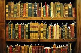 Imagini pentru biblioteca