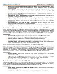 resume example by certified advanced resume writerimage module