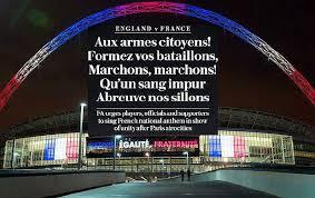 """Résultat de recherche d'images pour """"Comment ajouter une bande noire sur un logo pour rendre hommage aux victimes des attentats de Paris le 13 11 2015 ?"""""""