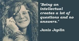 Famous Quotes By Janis Joplin. QuotesGram via Relatably.com
