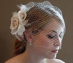 <b>2014 New</b> Hot Sales <b>Free Shipping</b> Wedding Bridal Blusher Veils