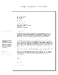 assistant cover letter sales  seangarrette co   example of cover letter sales assistant office assistant cover letter example sample sample unsolicited cover letter