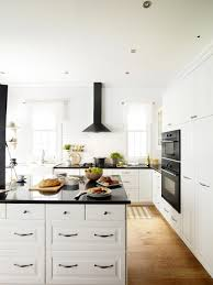 kitchen design features cabinets gallery