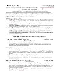 Creative Resume Templates Free Contemporary Resume Word Resume     Brefash Resume Format Examples      Best Resume Format In      Best Resume Format Resume Templates Business News