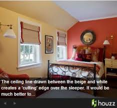 houzz feng shui good or bad bad feng shui