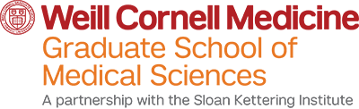 Image result for weill.cornell.edu/ logo