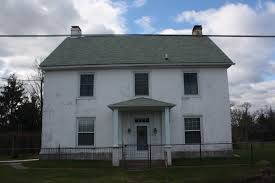 New Hanover Township