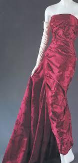 <b>Christian Dior</b> (1905–1957)   Essay   The Metropolitan Museum of ...