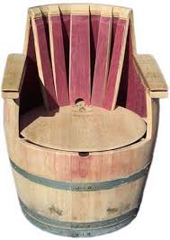 wine barrel table wine barrel chairs arched napa valley wine barrel table