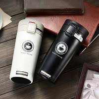 Thermos - Shop Cheap Thermos from China Thermos Suppliers at ...